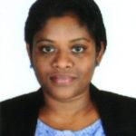 Mrs. Sagayamalar Joseph    - Assistant Secretary