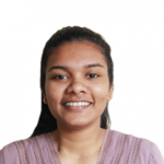 Ms. Thayagi Silva - Accounts Assistant/ Cashier
